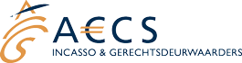 Logo ACCS incasso & gerechtsdeurwaarders