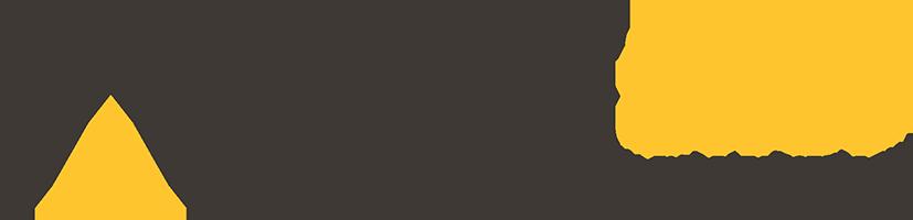 Logo Alertshop