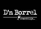 Logo D'n Borrel