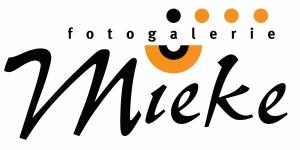 Logo Fotogalerie Mieke