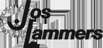 Logo Jos Lammers