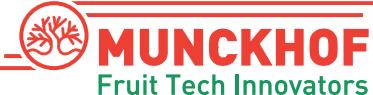 Logo Munckhof