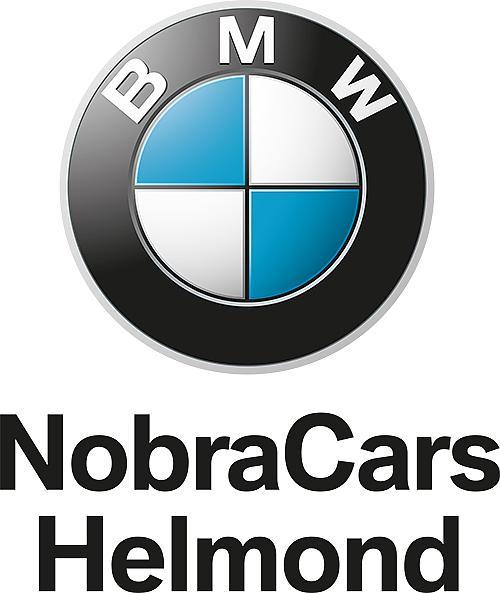 Logo NobraCars