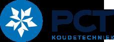 Logo PCT Koudetechniek