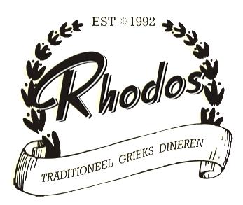 Logo Rhodos