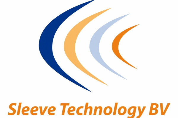 Logo Sleeve Technology BV