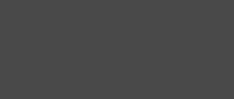 Logo Studio Expres
